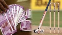 cricket-betting-money