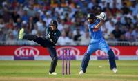 cricket-india